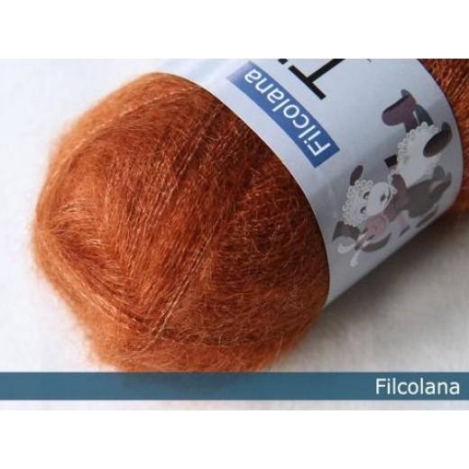 Tilia-Red Squirrel 352