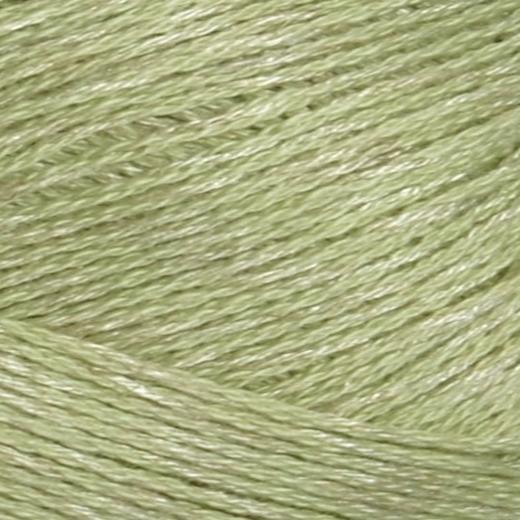 TyndLineLysGrn9522-32