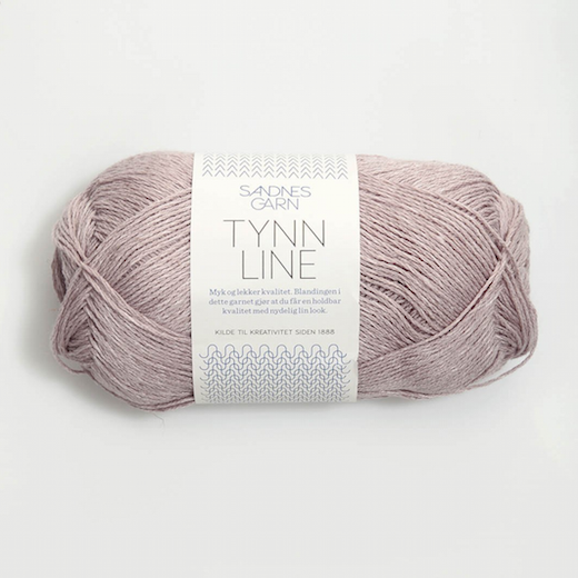Tynd Line Sandnes