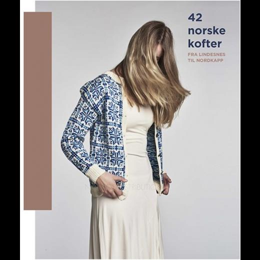 42 Norske Kofter-32