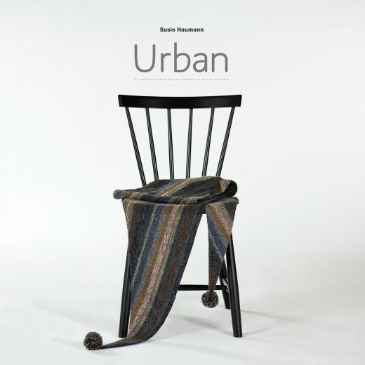 Urban Susie Haumann-31