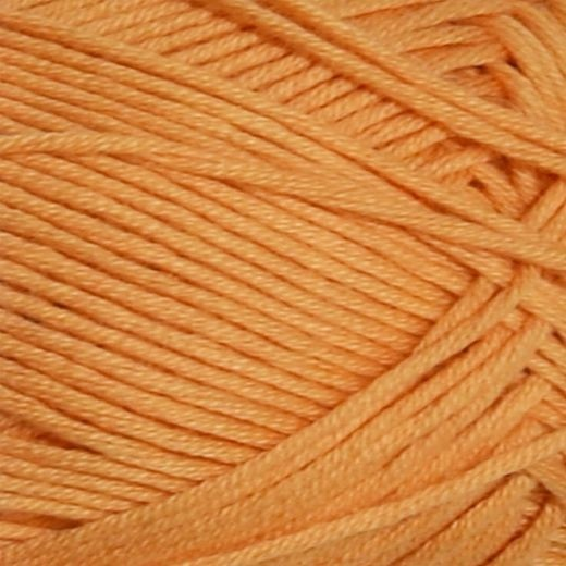 Mandarin Petit 2524 Varm Gul