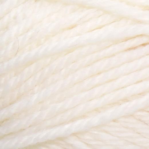 1002 Hvid