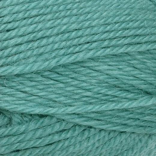 7024 Søgrøn