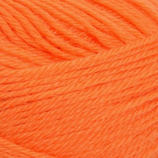 3308 Orange