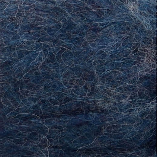 6060 Inkblå