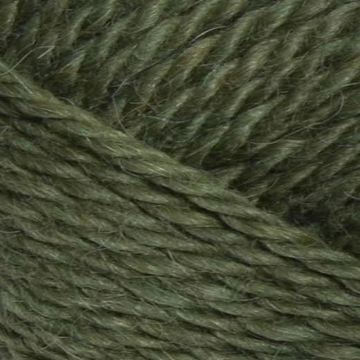 Mosegrøn 9053