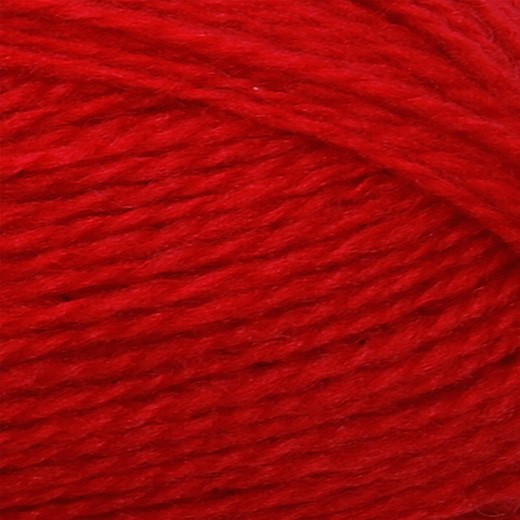 4120 Rød