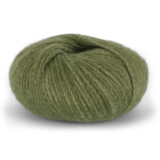 4014 Grøn