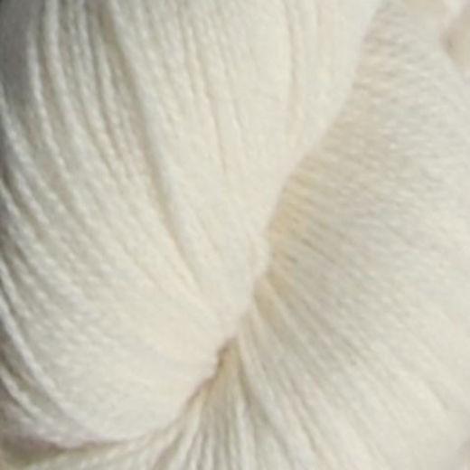 01 Hvid