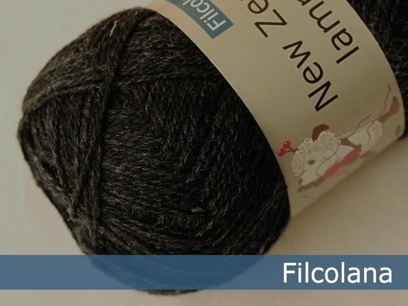 Charcoal meleret 953