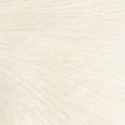 Sandnes Tynd Silk Mohair-Hvid 1012-20