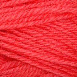 SandnesPeerGyntKoral4207-20