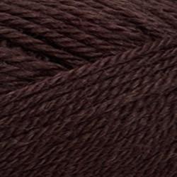 Sandnes-Tove-Brun 3082-20