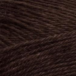 Sandnes Sisu-Brun 3082-20