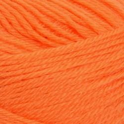 Sandnes Sisu-Orange 3308-20