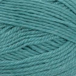 Sandnes Sisu-Søgrøn 7024-20