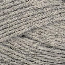 Sandnes Alpakka-Grå meleret 1042-20