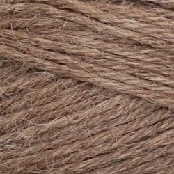 Sandnes Alpakka-Mørk Beige 3151-20