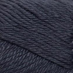 Sandnes Alpakka |Blågrå 6071| Udgået farve