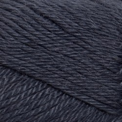 Sandnes Alpakka-Blågrå 6071-20