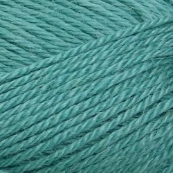 Sandnes Alpakka |Søgrøn 7024| üdgået farve