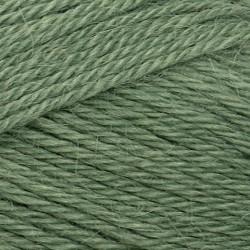 Sandnes Alpakka-Grøn 8543-20