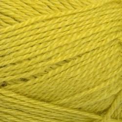 Mini Alpakka |Syregul 2005 | Udgået farve
