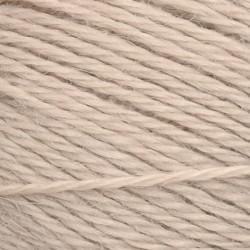 Mini Alpakka |Sand 2521| Udgået farve-20