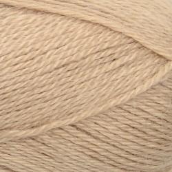 Mini Alpakka | Lys Beige 3021| Udgået farve
