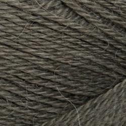 Mini Alpakka | Kaki 3051 I Udgået farve