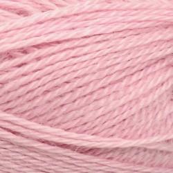 Mini Alpakka | Lys Rosa 4602 | Udgået farve