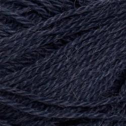 Mini Alpakka-Dyb Blå 6081-20
