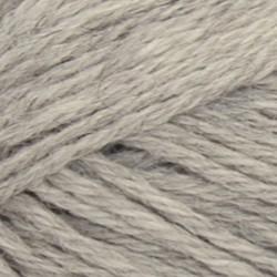 Alpakka/Uld-Gråmeleret 1042-20
