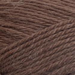 Alpakka/Uld-Brun 3161-20