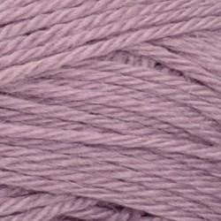 Alpakka/Uld-Lys Lyng 4622-20