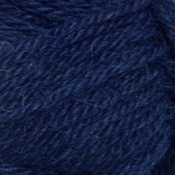 AlpakkaUldmarine5575-20
