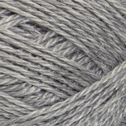 Sandnes Alpakka/silke-Grå meleret 1042-20