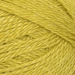 Sandnes Alpakka/silke-Syregul 2005-20