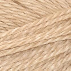 Sandnes Alpakka/silke-Lys Beige 3021-20