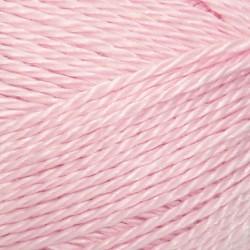 Sandnes Alpakka/silke-Rosa 3911-20