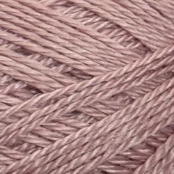 Alpakka Silke 70% babyalpakka 30% Mulberry Silke-Gammelrosa 4042-20