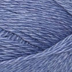 Alpakka Silke 70% babyalpakka 30% Mulberry Silke-Lavendel 5834-20