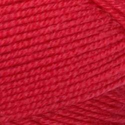 Hindbær 4327