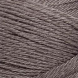 Lys Gråbrun 2370 Spøt