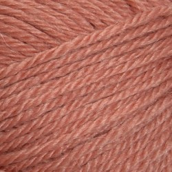 Spøt brun Rosa 3544