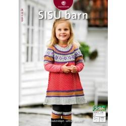 1201 Sisu Barn-20