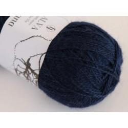 Alva | 145 Navy blue
