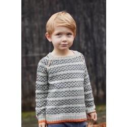 Thors Sweater Yaku merinould-20