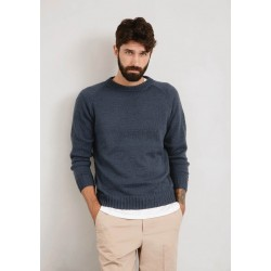 Mr. Casual Sweater